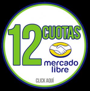 12_cuotas_ML