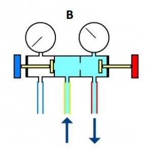 Boletin-Manifold-3 - B