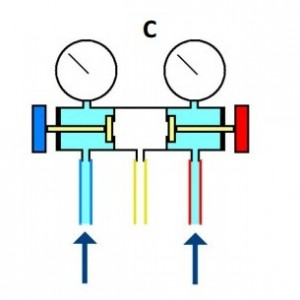 Boletin-Manifold-3 - C