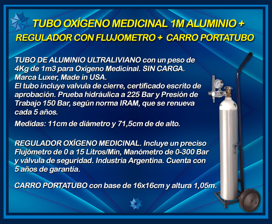 COMBO_MEDICINAL