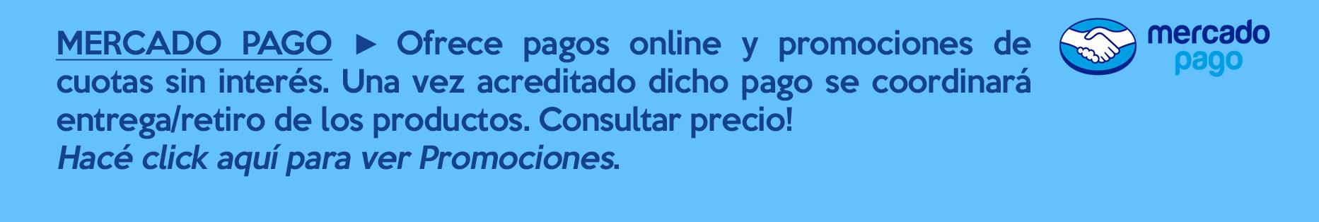 FORMA DE PAGO 2 - 2017