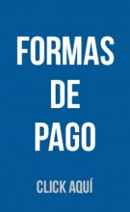 FORMAS DE PAGO CLICK PAG