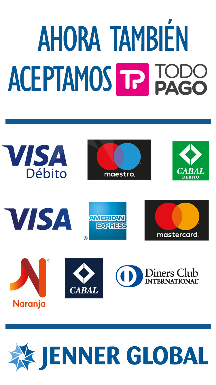 TodoPago WEB