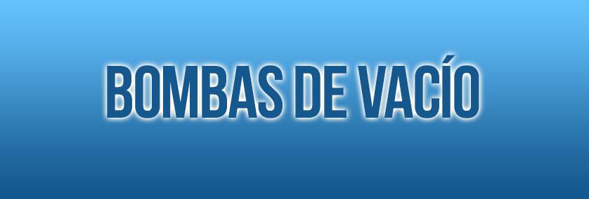 boletin_bombas_vacio