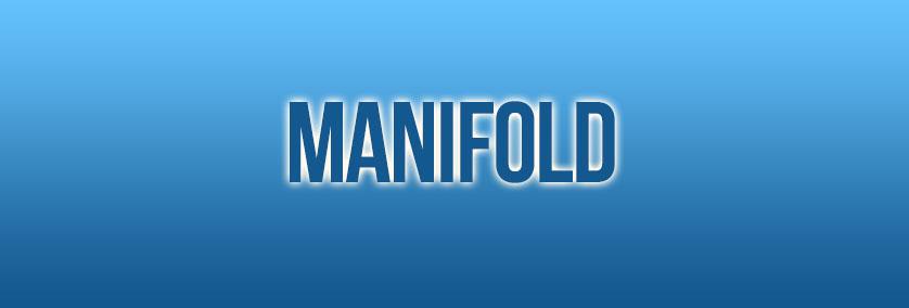 boletin_manifold