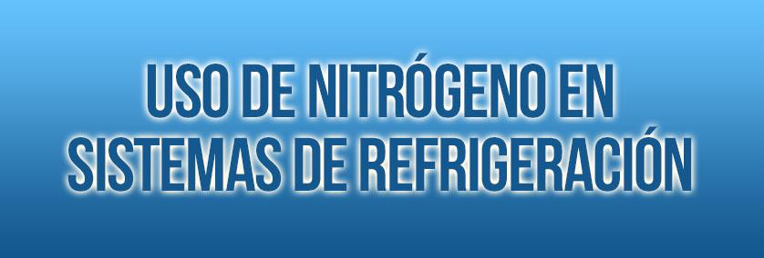 boletin_uso_nitrogeno